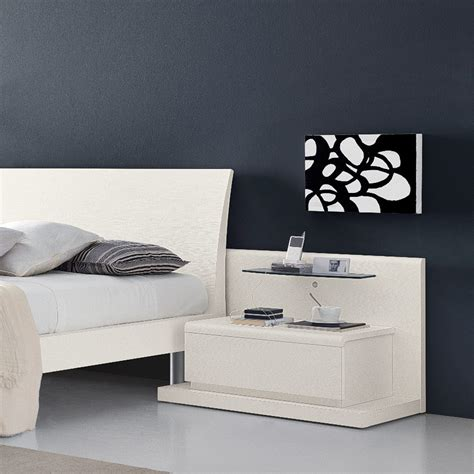 Nate Berkus Ls by Designer Bedroom Table Ls 28 Images Nate Berkus Geo