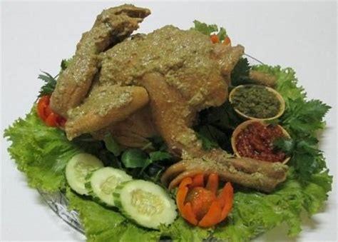 cara membuat kaldu ayam praktis resep cara membuat ingkung ayam enak praktis resep