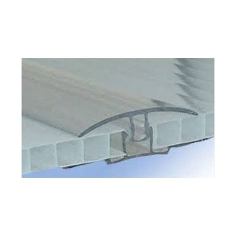 planchas de techo perfil h uni 243 n policarbonato plancha chapa chapa
