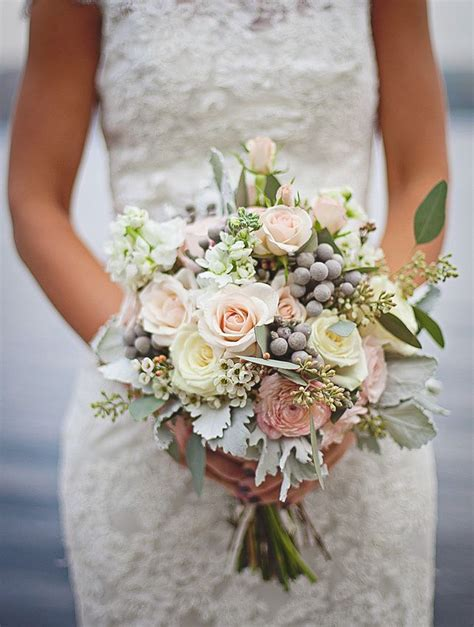 best 25 vintage wedding bouquets ideas on bouquets book and wedding bouquets