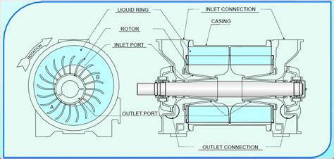 capacitor voltage transformer adalah capacitor voltage transformer adalah 28 images sprague vitamin q paper in pio capacitor