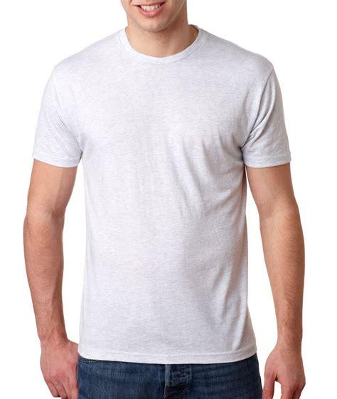 best photos of men s white t shirt model model fashion