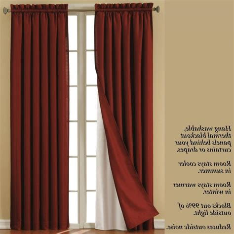 thermal liners for drapes thermal liner fabric for curtains curtain menzilperde net