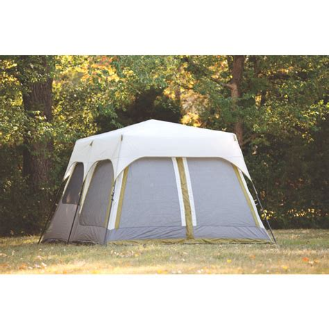 Instant Purwoc Eng Isi 10 instant tent rainfly accessory coleman