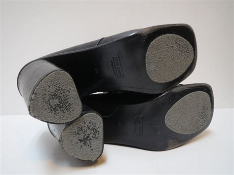 mbq housing list marc jacobs chunky heels shophousingworks