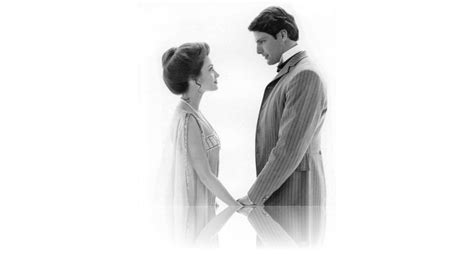 Somewhere In Time somewhere in time 1980 claratsi review