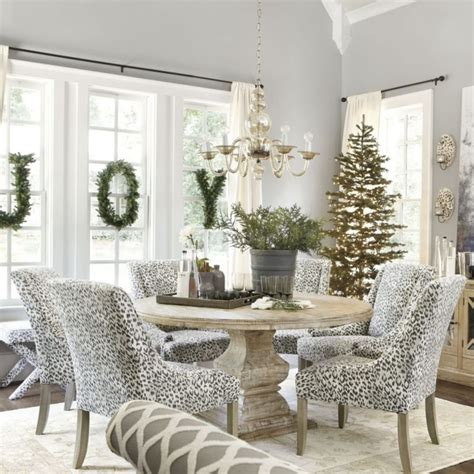 window decoration ideas home 55 awesome christmas window d 233 cor ideas digsdigs