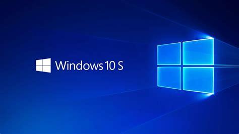 windows     latest version  windows