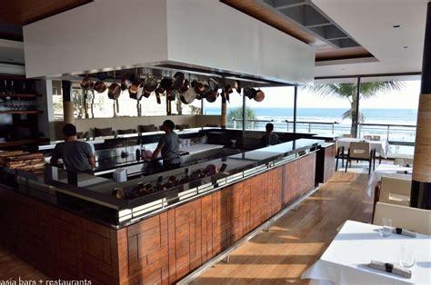 Fine Dining Floor Plan mejekawi tasting kitchen amp laboratory concept at ku de