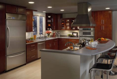 kitchen cabinets west palm beach fl cheap west palm beach kitchen remodeling
