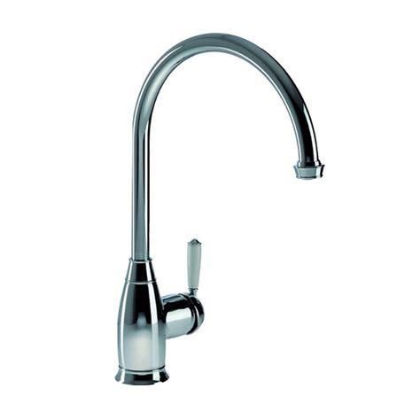 kitchen sinks taps kitchen sinks taps abode astbury single lever chrome