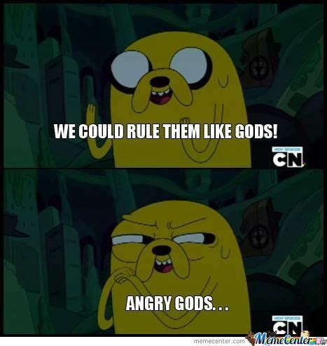 Jake The Dog Meme - jake blues memes best collection of funny jake blues pictures