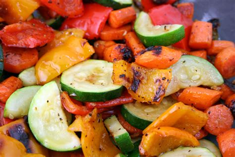 oven roasted vegetables a pinch of this and a pound of love