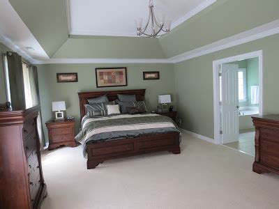 how to stage a master bedroom linda beam quot an affection for staging quot mz smarty mouth