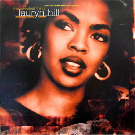 lauryn hill that thing sweetest thing lauryn hill by vyster v null free