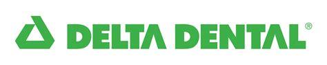 top  complaints  reviews  delta dental page