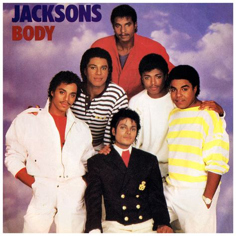 jackson s the jacksons dysfunctional family reunion mike s daily