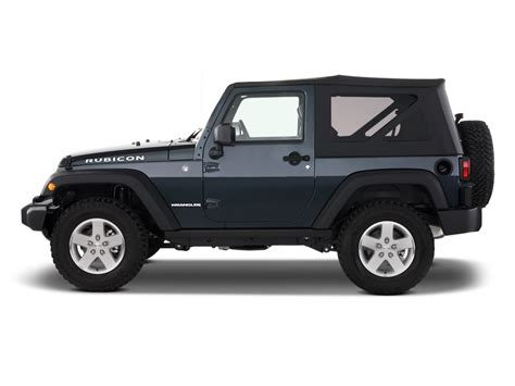 wrangler jeep 2008 2008 jeep wrangler reviews and rating motor trend