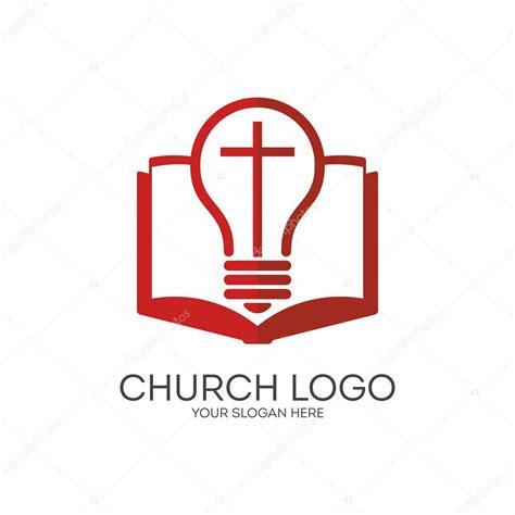 imagenes simbolos biblicos logotipo de la iglesia s 237 mbolos cristianos jes 250 s la