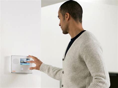 sistemi di allarme per casa sistemi allarme casa carpi reggiolo costo prezzi