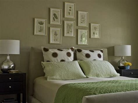 Master Bedroom Paint Ideen by Bloombety Master Bedroom Paint Design Ideas Bedroom