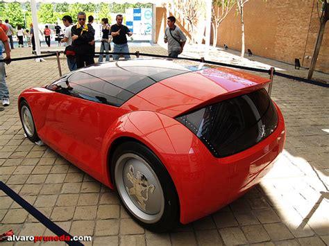 autos increibles autos y motos taringa autos y motos del futuro taringa