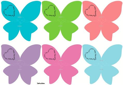 free printable valentine flowers 25 best images about scrappapier on pinterest printable