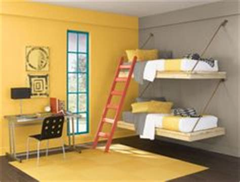 Annoying Bunk Bed 1000 Images About Bunk Beds On Pinterest Loft Beds Bunk Bed And Cool Bunk Beds