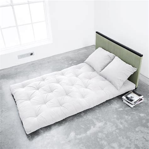Tatami Platform Bed 1000 Ideas About Tatami Bed On Low Platform Bed Platform Beds And Japanese Bed