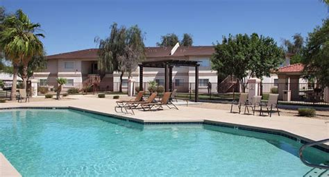 Desert Gardens Apartments by Washington Investor Buys Glendale Apartments For 19 5m