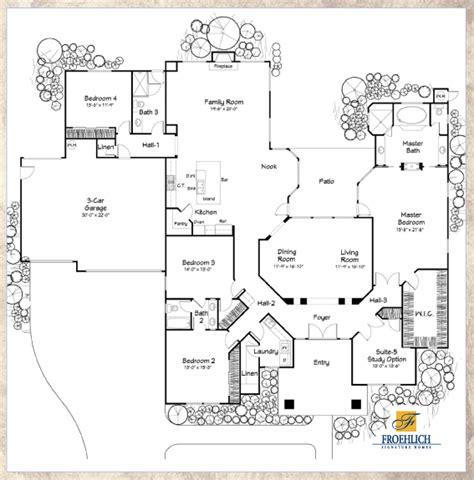 belmonte builders floor plans 100 belmonte builders floor plans colors 8 chloe u0027s