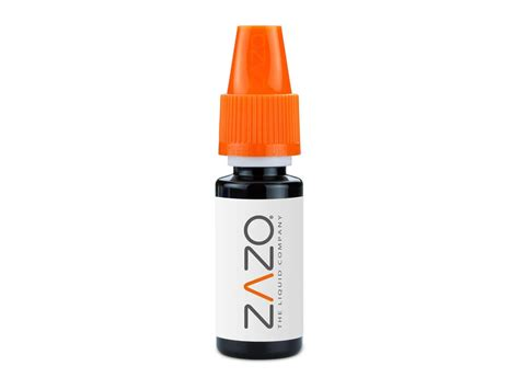 So Klin Liquid 23 Ml zazo cola liquid kaufen 10ml liquid f 252 r elektrische