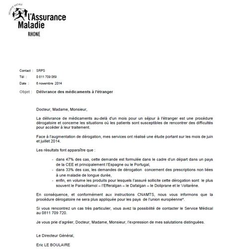 Demande De Carte Vitale Lettre Journal Du 17 Novembre 2014 Nation
