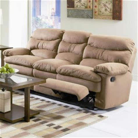 lazy boy sofa recliner sofas braands recliner sofa