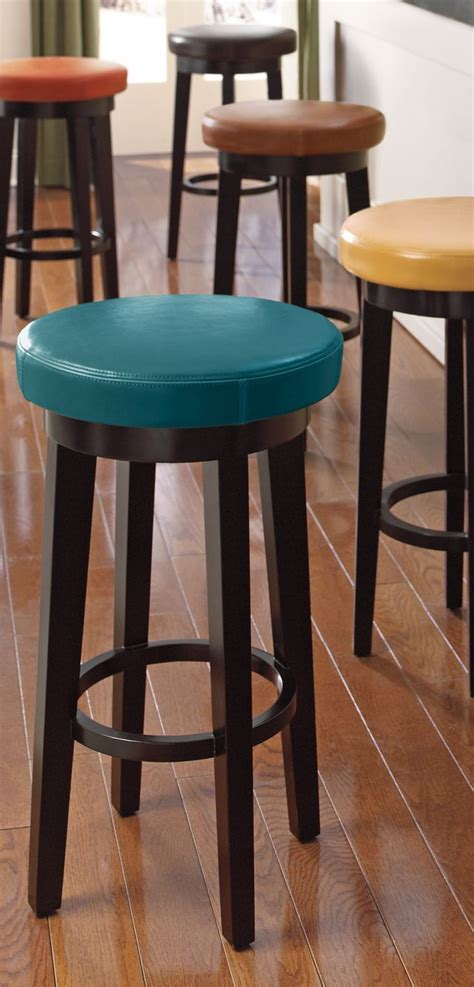 Looking For Kitchen Bar Stools by 25 Best Swivel Bar Stools Ideas On