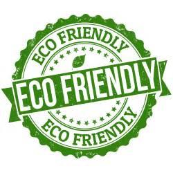 organic dry cleaning in bay ridge brooklyn laundry on