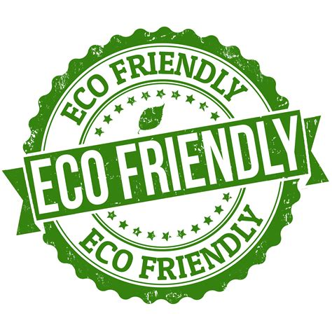 Eco Eco Clean And Eco Friendly by Organic Cleaning In Bay Ridge Laundry On