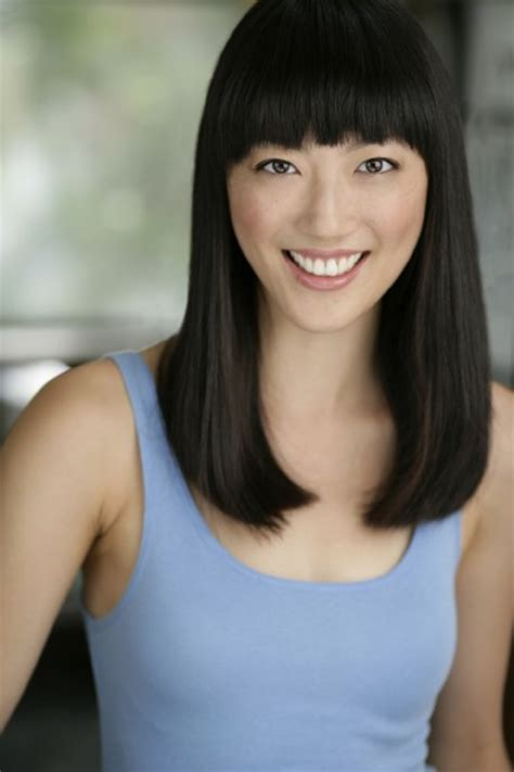 liberty mutual female spokespersons liberty commercial asian woman newhairstylesformen2014 com