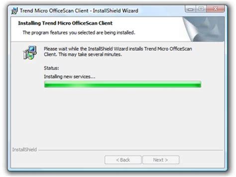 Instal Anti Virus antivirus software setup downloadheaven6