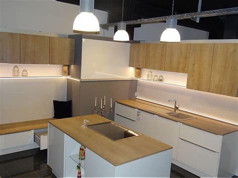 küchen rahmen wohnzimmer farben dachschr 228 ge