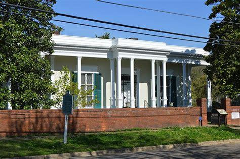 veranda house - Veranda House