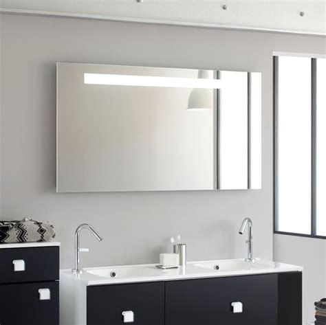 specchio per bagno prezzi specchio per bagno bagno scegliere lo specchio per il