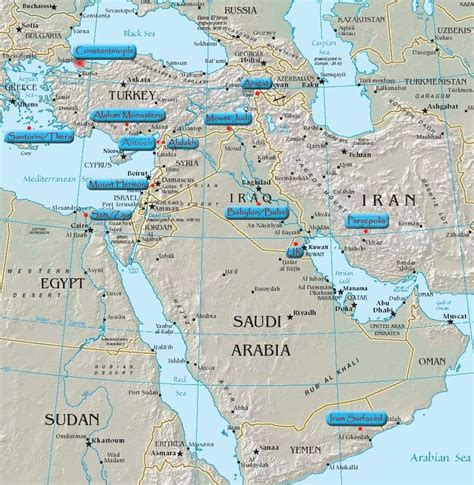 middle east map dardanelles 16 best images about the great arab conquests by hugh