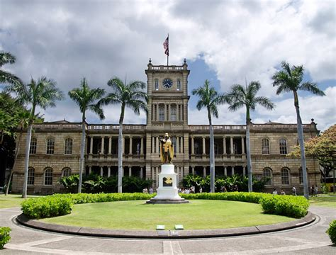 Hawaii Judiciary Search Courts Of Hawaii Include Federal Courts Located In Hawaii