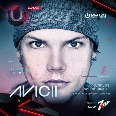 download mp3 free avicii without you avicii live ultra music festival 2016 free download