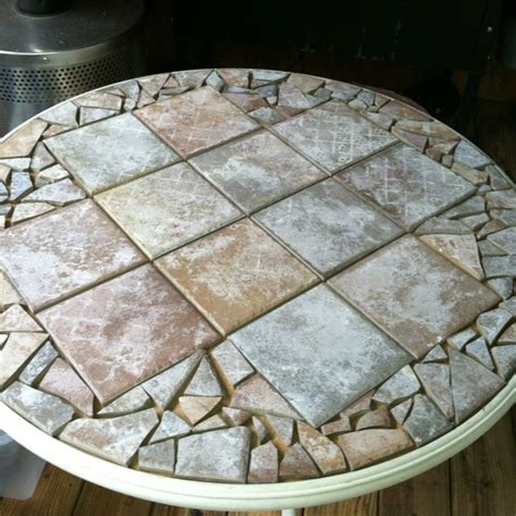 glass table top ideas 1000 ideas about glass table redo on wood