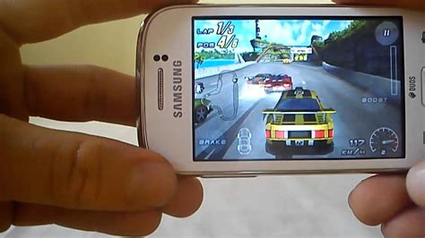 themes samsung galaxy young duos samsung galaxy young duos tv gt s6313 videos 3 youtube