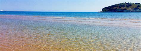 vacanze gargano sul mare hotel per vacanze sul mare a vieste hotel gargano