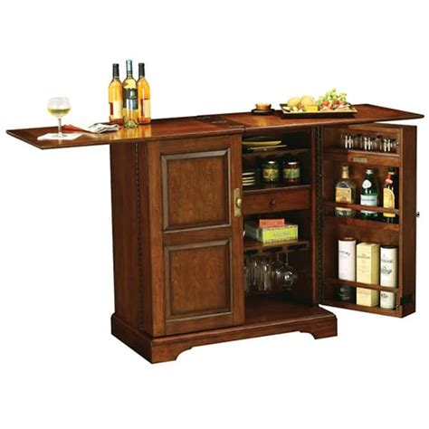 wine and bar cabinet lodi wine bar cabinet
