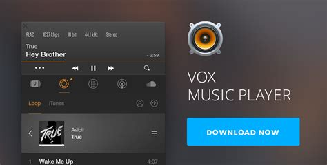 download free music player vox mac music player best flac player for mac itunes